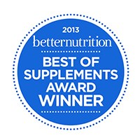 Best of Supplements Betternutririon 2013