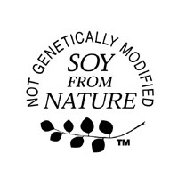 Soy From Nature