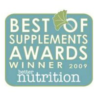 Best Of Supplements 2009