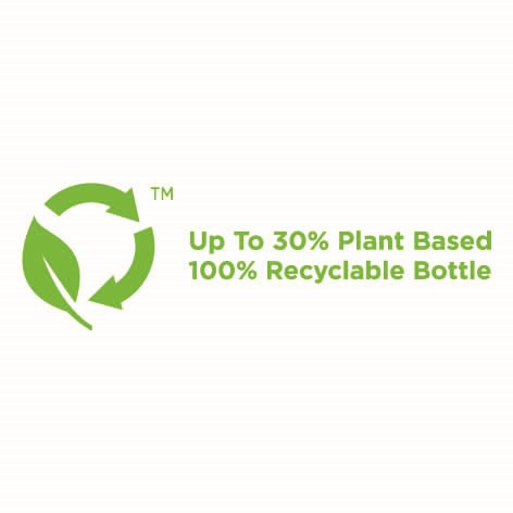 Up To 30% Plant